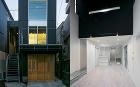 提案の家 | SOU建築設計室 東京都品... photo/teian4.jpg