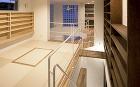 提案の家 | SOU建築設計室 東京都品... photo/teian5.jpg