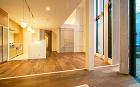 提案の家 | SOU建築設計室 東京都品... photo/teian6.jpg