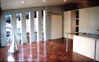 個性の家 | SOU建築設計室 東京都品... photo/kosei1.jpg