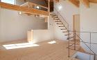 個性の家 | SOU建築設計室 東京都品... photo/kosei4.jpg