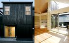 個性の家 | SOU建築設計室 東京都品... photo/kosei5.jpg