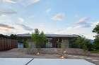 Airhouseの施工例 | 大野の家 ... /wp/wp-content/uploads/2014/08/eda70339911dde59b574860d9279fc9e-150x100.jpg