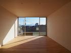 WORKS | グラムデザイン一級建築士... wp-content/uploads/2018/02/nadamachi.jpg