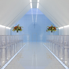 WORKS|松本大建築設計事務所 水と光の教会