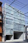 一級建築士事務所|studio M|ar... S.L.S.Q_001
