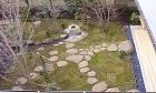 施工例 - (有)グリーンガーデン 川崎... 中庭2