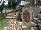 風雅伝 Fu-Garden; 意匠 - ... http://fugarden.com/images/Hobbit/IMG_6851_R.JPG