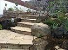 風雅伝 Fu-Garden; 意匠 - ... http://fugarden.com/images/Hobbit/IMG_6859_R.JPG