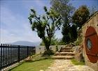 風雅伝 Fu-Garden; 意匠 - ... http://fugarden.com/images/Hobbit/Resize/IMGP5500.JPG