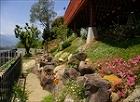 風雅伝 Fu-Garden; 意匠 - ... http://fugarden.com/images/Hobbit/Resize/IMGP5595.JPG