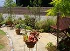 風雅伝 Fu-Garden; 意匠 - ...