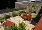 風雅伝 Fu-Garden; 意匠 - ... http://fugarden.com/images/Hobbit/Resize/IMGP5621.JPG