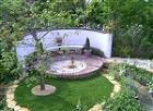 風雅伝 Fu-Garden; 意匠 - ... http://fugarden.com/images/sakiti/sakiti-1.jpg