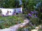 風雅伝 Fu-Garden; 意匠 - ... http://fugarden.com/images/sakiti/sakiti-5.jpg