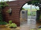 風雅伝 Fu-Garden; 意匠 - ... http://fugarden.com/images/FollowWindGarden/FWG2.JPG