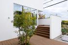 WORKS of 仲摩邦彦建築設計事務所...