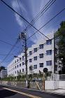 東京工業大学・安田幸一研究室 yasuda/works/16gakuseiryou/01.jpg
