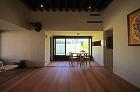 手がけたもの / 竹の山の家 | 小林良... photo/takenoyama/takenoyama01.jpg