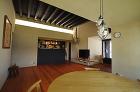 手がけたもの / 竹の山の家 | 小林良... photo/takenoyama/takenoyama03.jpg