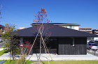 手がけたもの / 竹の山の家 | 小林良... photo/takenoyama/takenoyama12.jpg
