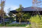 手がけたもの / 竹の山の家 | 小林良... photo/takenoyama/takenoyama13.jpg