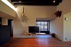手がけたもの / 竹の山の家 | 小林良... photo/takenoyama/takenoyama14.jpg