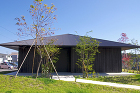 手がけたもの / 竹の山の家 | 小林良... photo/takenoyama/takenoyama15.jpg