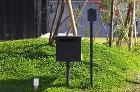 手がけたもの / 竹の山の家 | 小林良... photo/takenoyama/takenoyama16.jpg