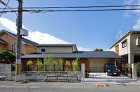 アトリエ ヴォイド・セット一級建築士事務... http://www.voidset.com/works/assets_c/2017/08/kawata3-thumb-198xauto-1280.jpg