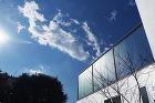 石川恭温アトリエ 作品 WORKS/上野... 04WORKS/15KMNG/KMNG01.jpg