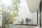 石川恭温アトリエ 作品 WORKS/上野... 04WORKS/15KMNG/KMNG08.jpg