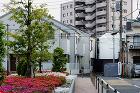 石川恭温アトリエ WORKS/平塚の家 ... 04WORKS/16KAT/KAT01.jpg