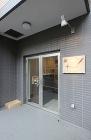 atelier CHOCOLATE 一級... images-w/2017/Plumo_02-.jpg