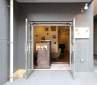 atelier CHOCOLATE 一級... http://www.atchoco.com/images-w/2017/Plumo_03-.jpg
