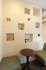 atelier CHOCOLATE 一級... http://www.atchoco.com/images-w/2017/Plumo_08-.jpg