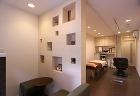 atelier CHOCOLATE 一級... http://www.atchoco.com/images-w/2017/Plumo_09-.jpg