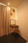 atelier CHOCOLATE 一級... http://www.atchoco.com/images-w/2017/Plumo_26-.jpg