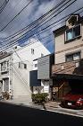 works:聚楽廻の住宅 /image/works/044%20mzkm/mzkm01.jpg