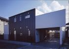 works:中山の住宅 /image/works/022%20ksk/ksk01.jpg