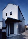 works:宝塚の住宅 /image/works/021%20hn/hn03.jpg