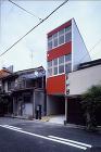 works:東住吉の住宅 /image/works/014%20mkm/mkm01.jpg