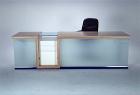 works:desk01 /image/works/002%20desk-1/desk-1-01.jpg
