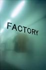 works:factory /image/works/008%20fctr/factory01.jpg