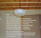 実例4 of 有限会社 Minori E... /_src/844/img20190729224139580125.jpg