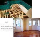 実例5 of 有限会社 Minori E... /_src/846/img20190729225249028840.jpg