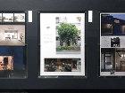 北新地の建築家展|JIA近畿支部作品展|... news/160513/4eten.jpg