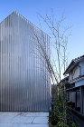千里山西の家|北摂のデザイン住宅 設計|建築家 奥和田健