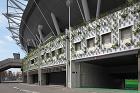 東京スタジアム(現 味の素スタジアム )... wp-content/uploads/2016/11/bc027a7f266396967cbb0fa84c30a158.jpg