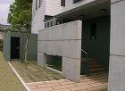 蓑輪邸新築工事 33minowatei6.JPG